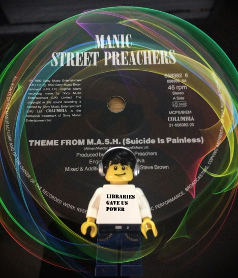 Manic Street Preachers 01 (2)
