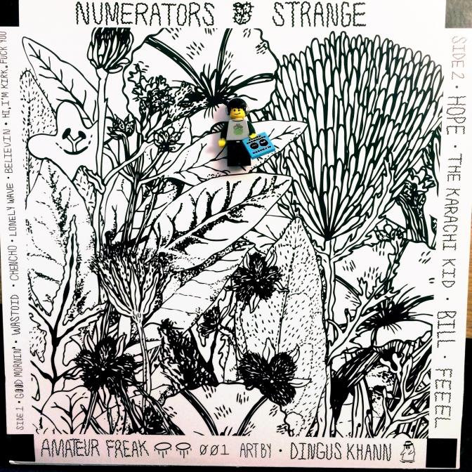 Numerators Strange 004