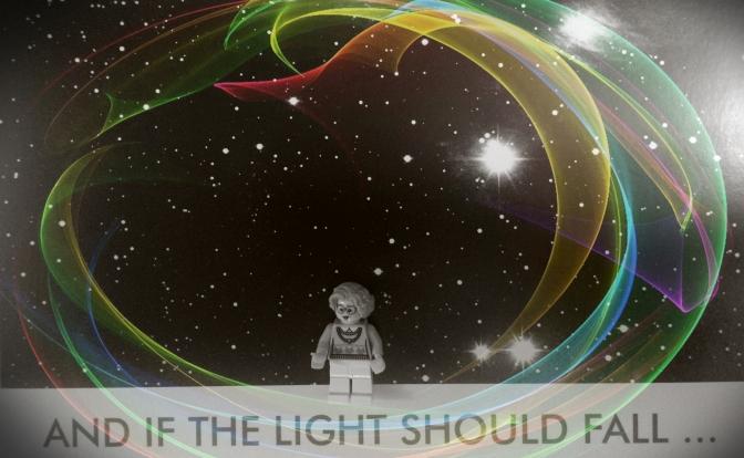 Space Energy Light 07 (2)