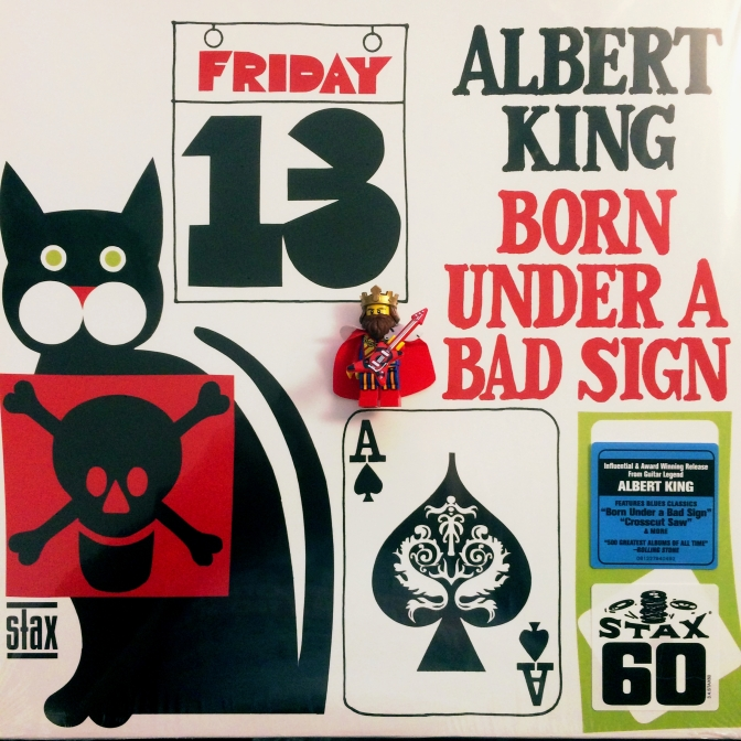 Albert King Born Bad Sign 01