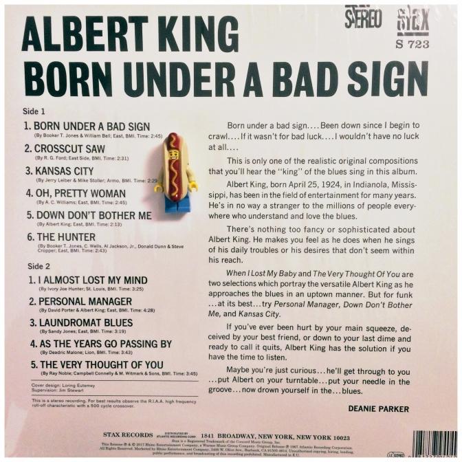 Albert King Born Bad Sign 02