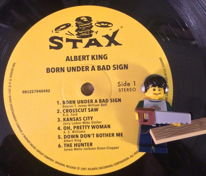 Albert King Born Bad Sign 04