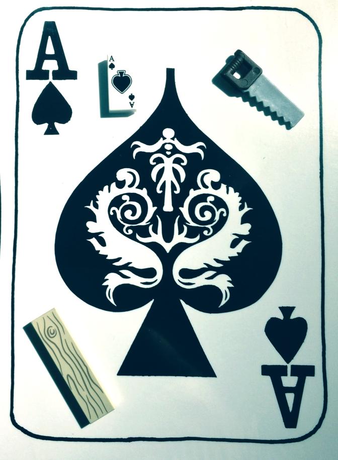 Albert King Born Bad Sign 05