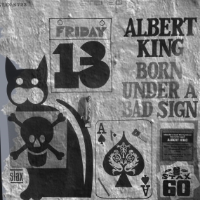 Albert King Born Bad Sign 07 (3)