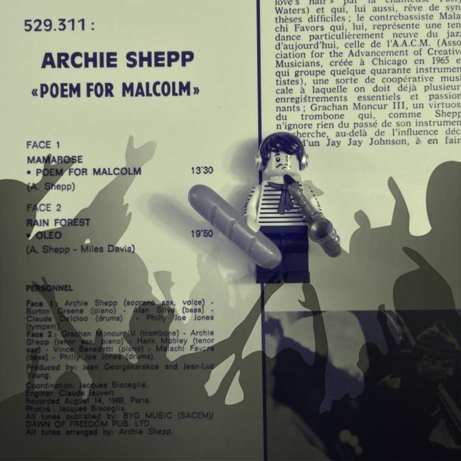 Archie Shepp Poem For Malcolm 07 (2)