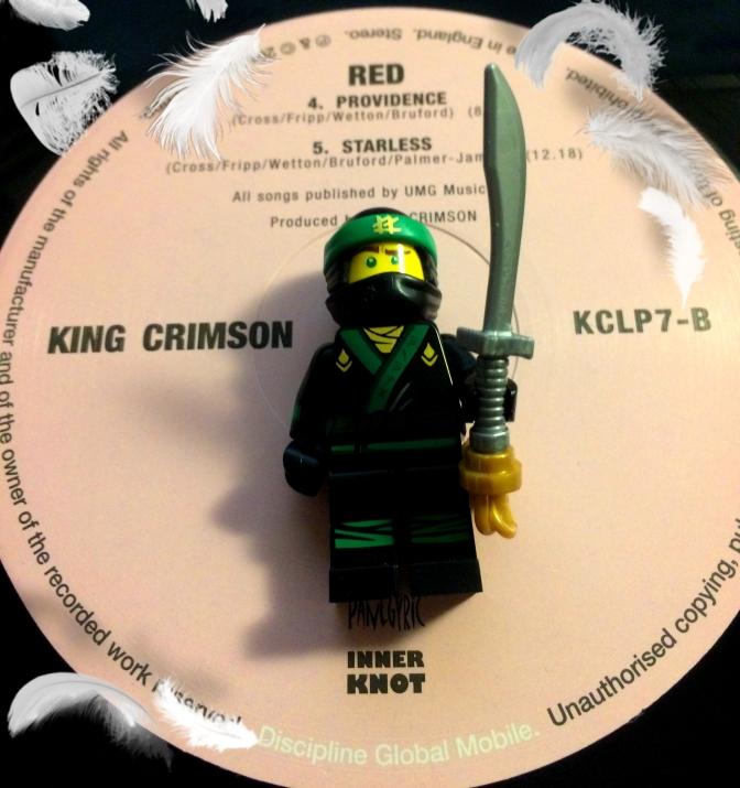 King Crimson Red 06 (2)