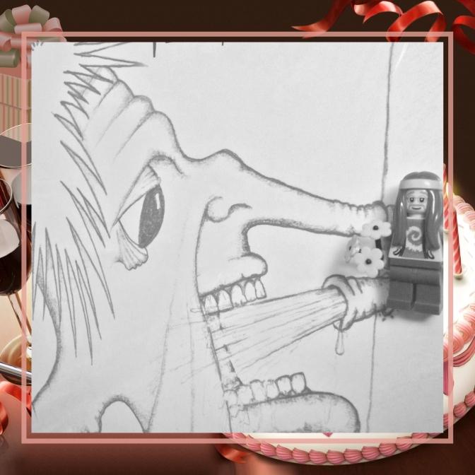 Ozric Tentacles Sploosh! 02 (2)