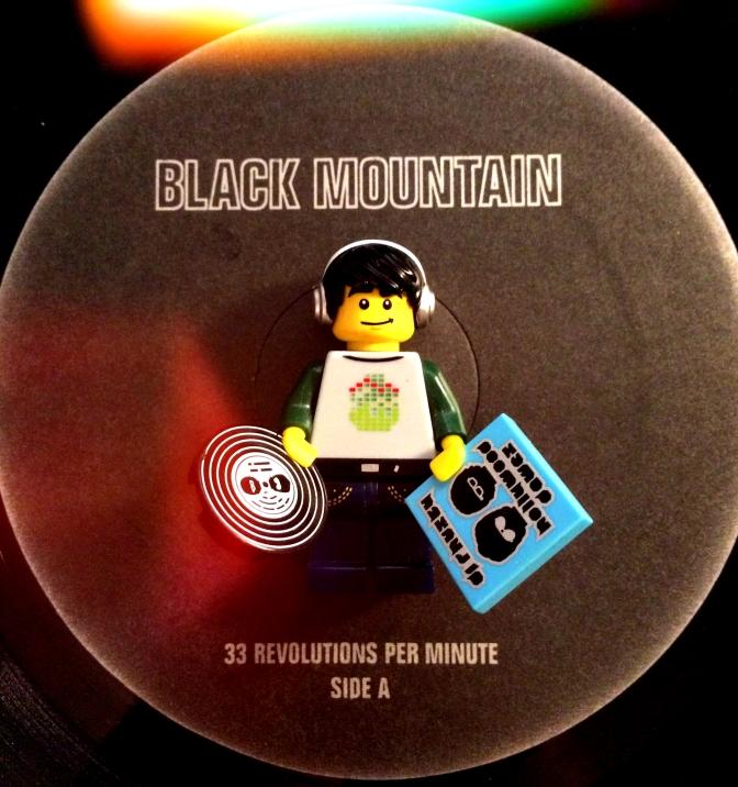 Black Mountain 02