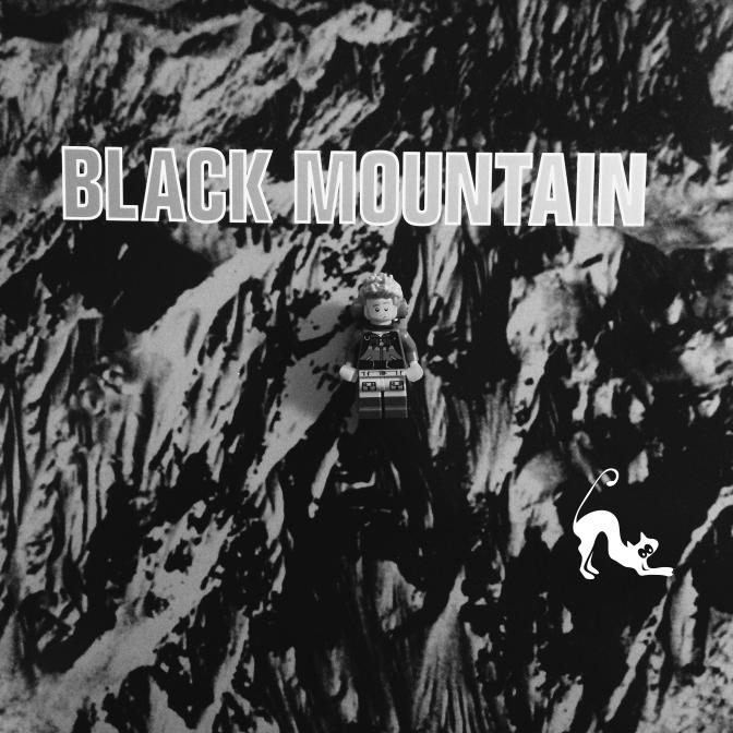 Black Mountain 04 (2)