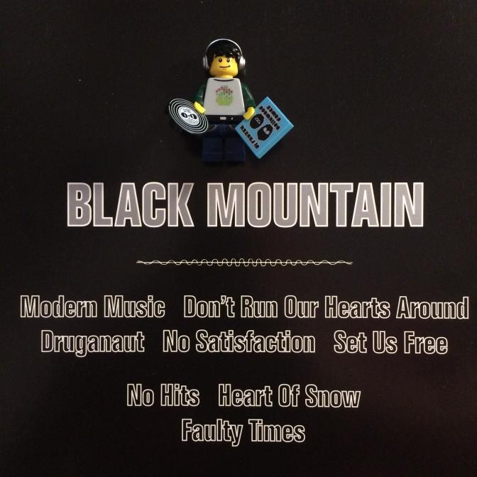 Black Mountain 05