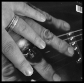 Keith Richards Talk Is Cheap 01