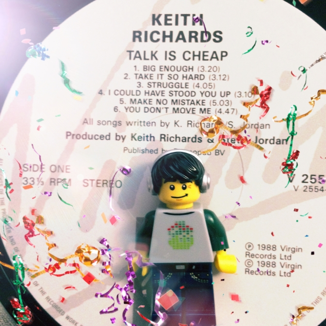 Keith Richards Talk Is Cheap 04 (2)