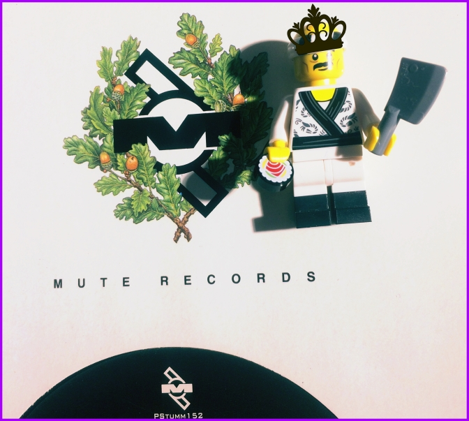 Renegade Soundwave Sampler 01 (2)