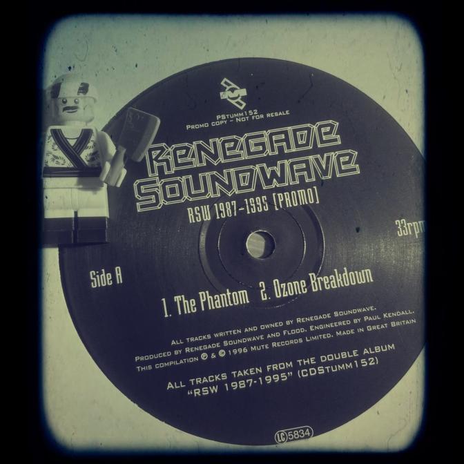 Renegade Soundwave Sampler 04 (2)