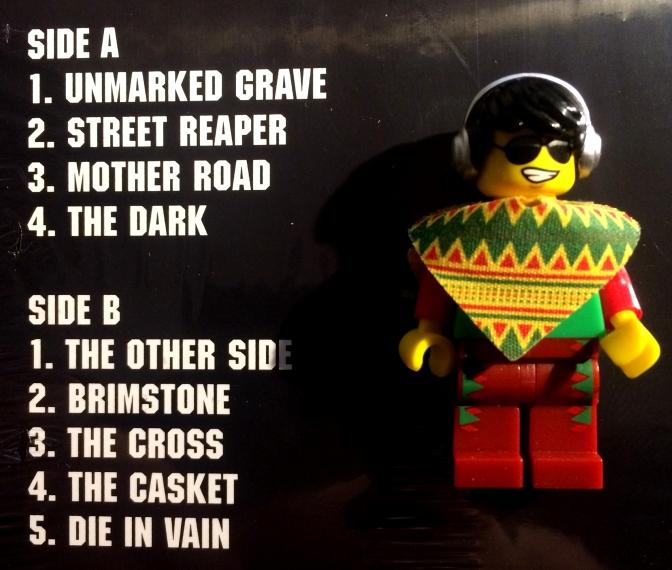 RIP Street Reaper 02