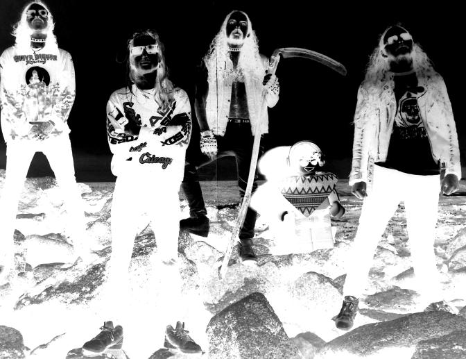 RIP Street Reaper 07 (2)