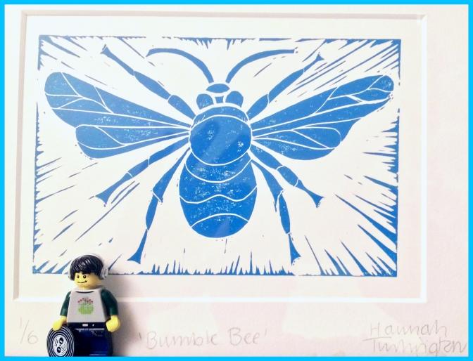 Bumblebee Bumblebee (2)