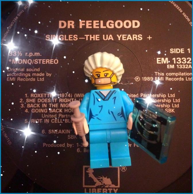 Dr Feelgood Singles 05 (2)