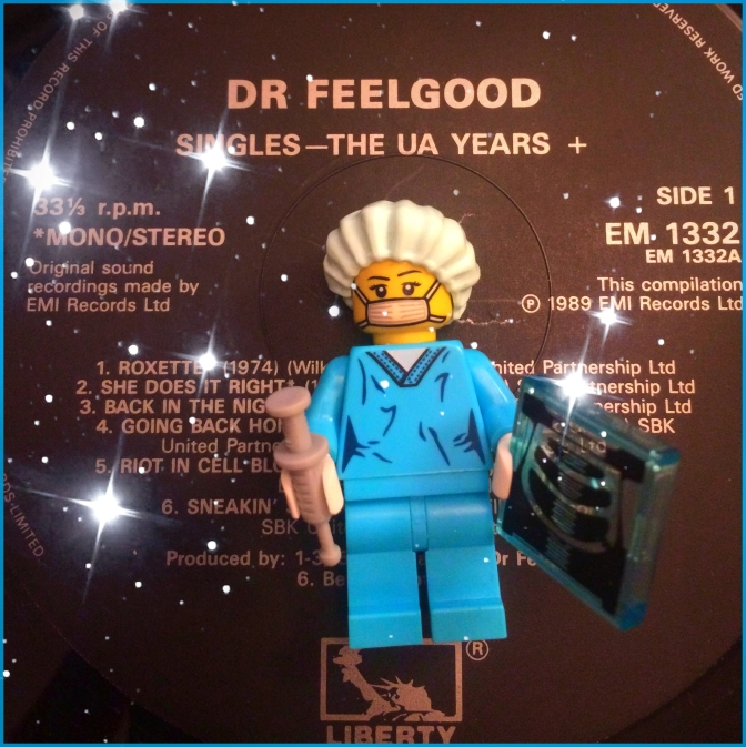 Dr Feelgood Singles 05 (2)