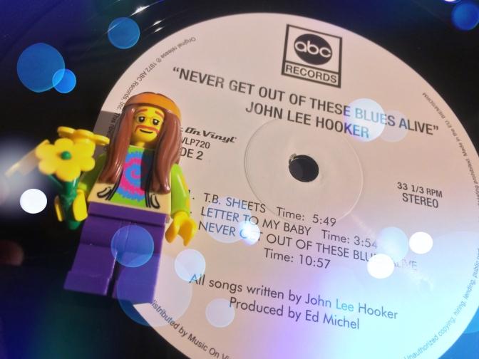 John Lee Hooker Never Get Out 02 (2)