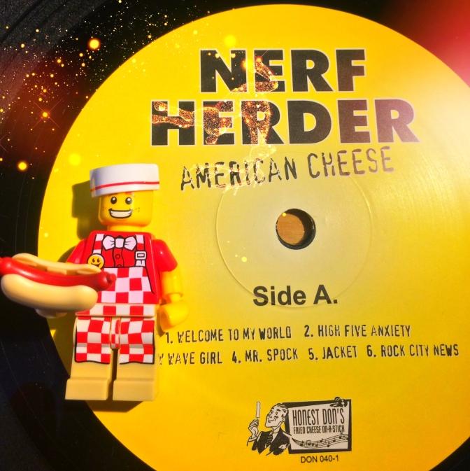 Nerf Herder American Cheese 04 (2)