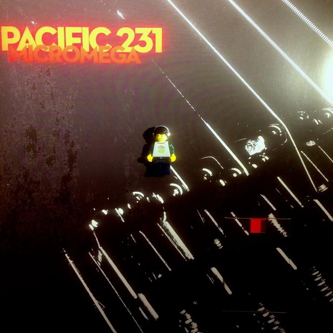 Pacific231 Micromega 05