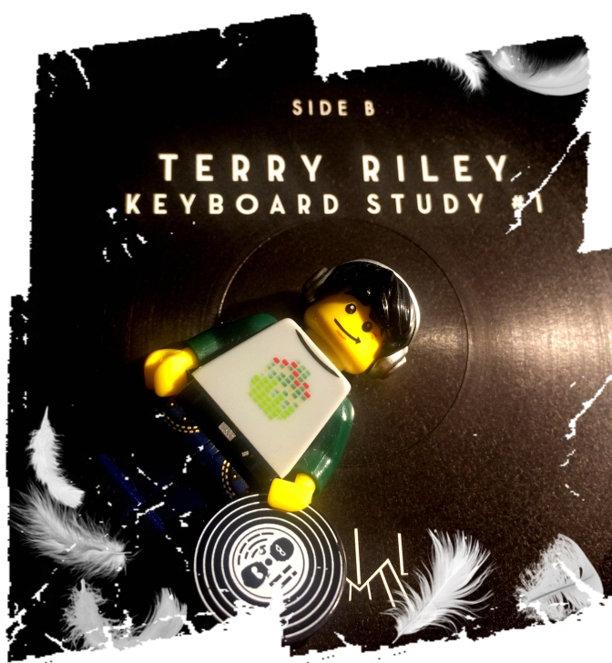 Steve Reich Terry Riley 6 Pianos Keyboard Study 03 (2)