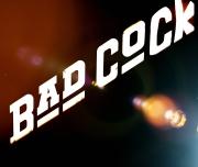 Bad Company 01 (2)