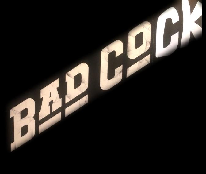 Bad Company 01