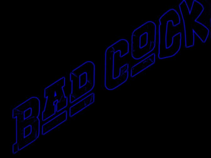 Bad Company 02 (2)