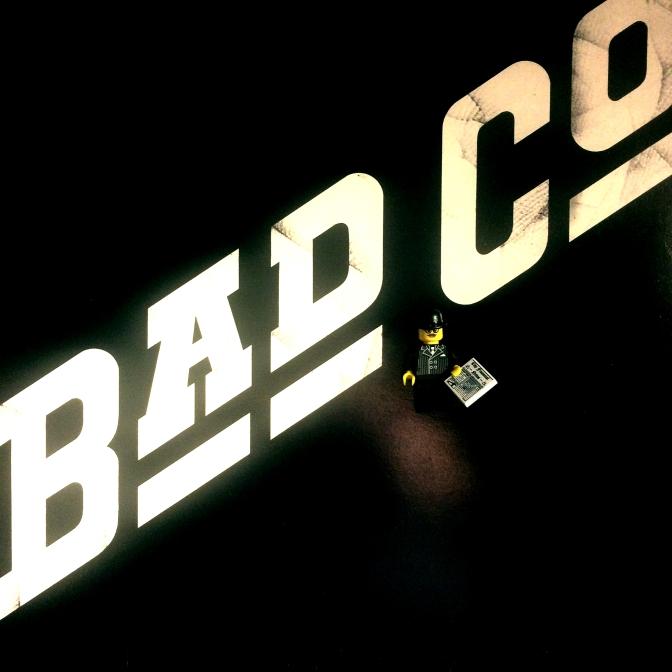 Bad Company 03