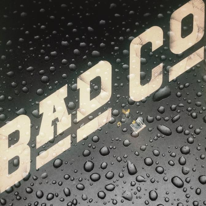 Bad Company 04 (2)