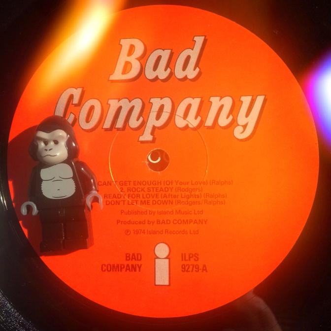 Bad Company 06