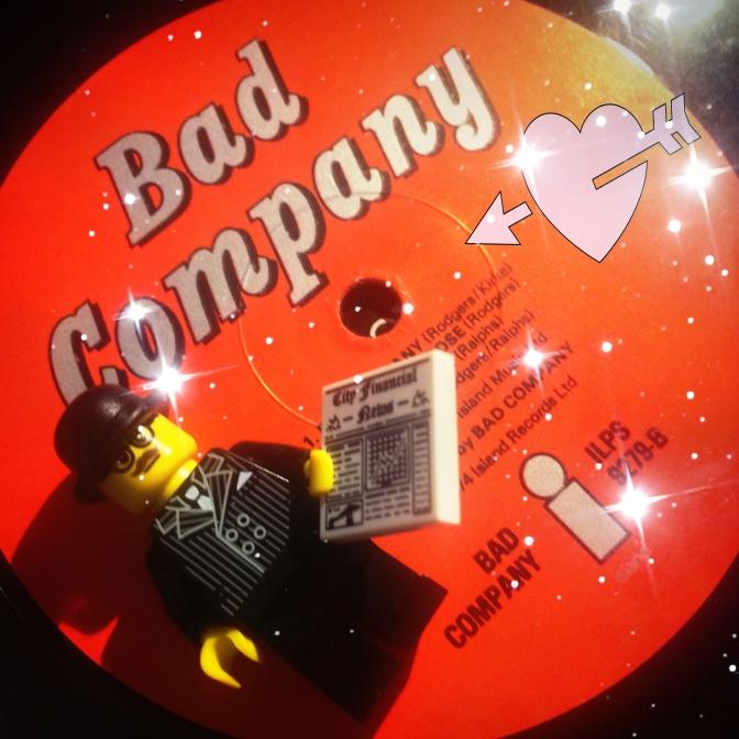 Bad Company 07 (2)