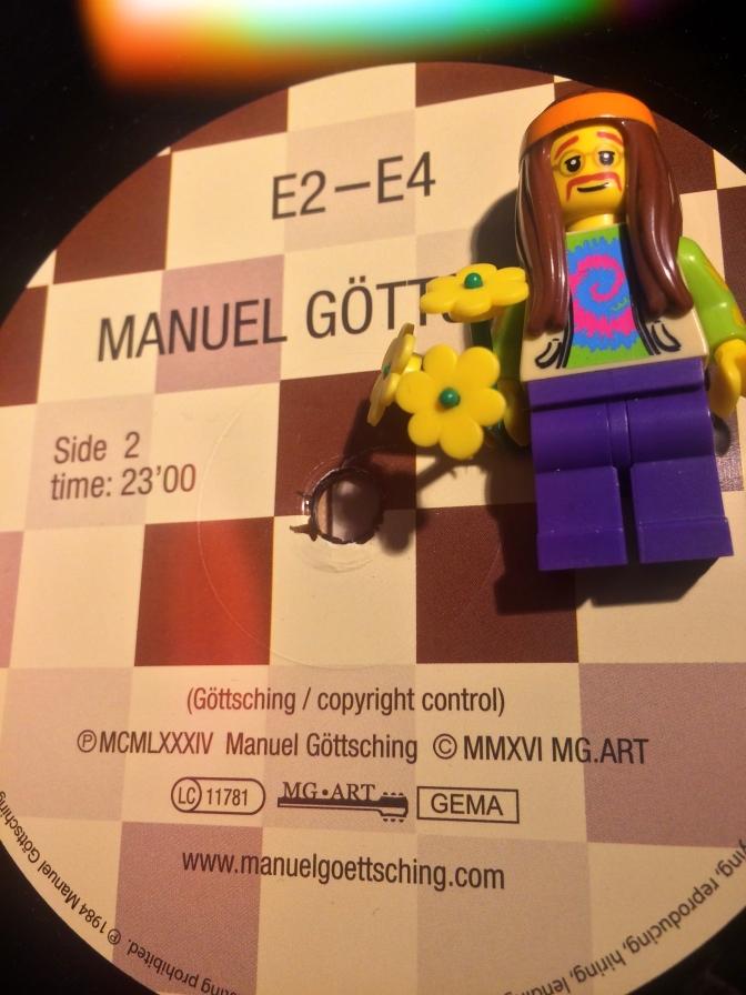 E2-E4 Manuel Gottsching 07