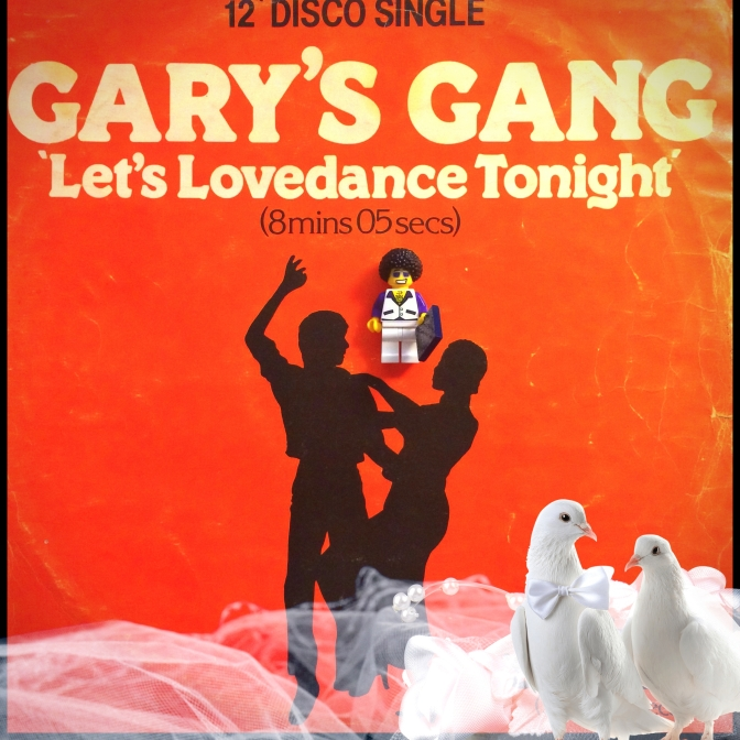 Gary's Gang Lovedance 01 (2)