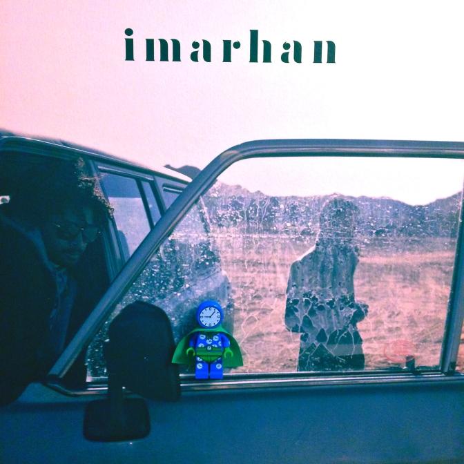 Imarhan 01