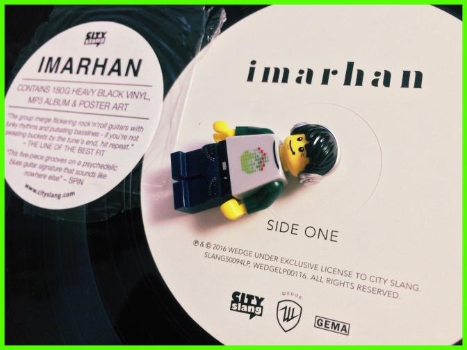 Imarhan 06