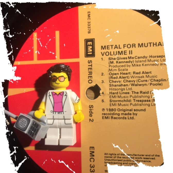 Metal For Muthas 03 (2)