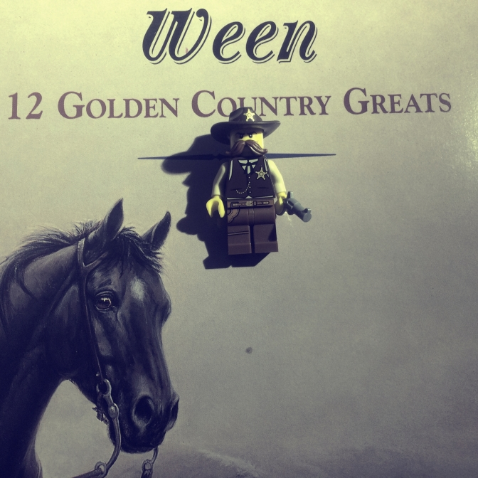 Ween 12 Golden Country Greats 02