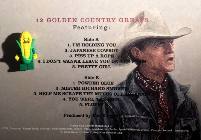 Ween 12 Golden Country Greats 03