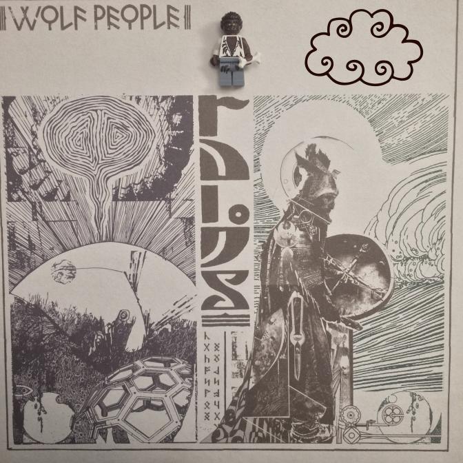 Wolf People Ruins 03 (2)