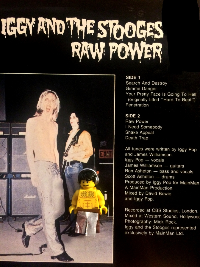 Iggy Stooges Raw Power 04