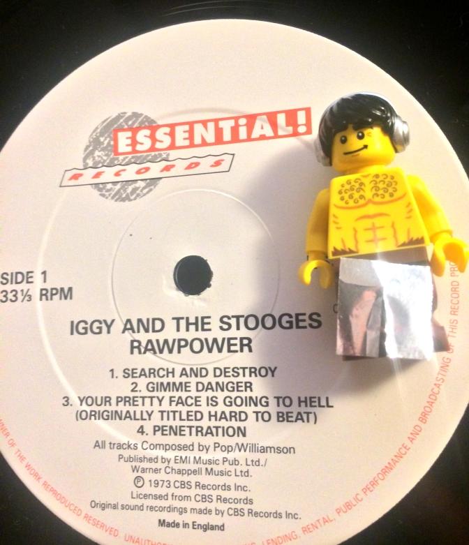 Iggy Stooges Raw Power 05