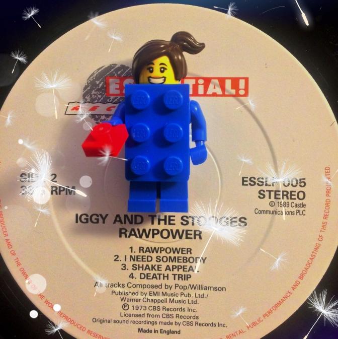Iggy Stooges Raw Power 06 (2)