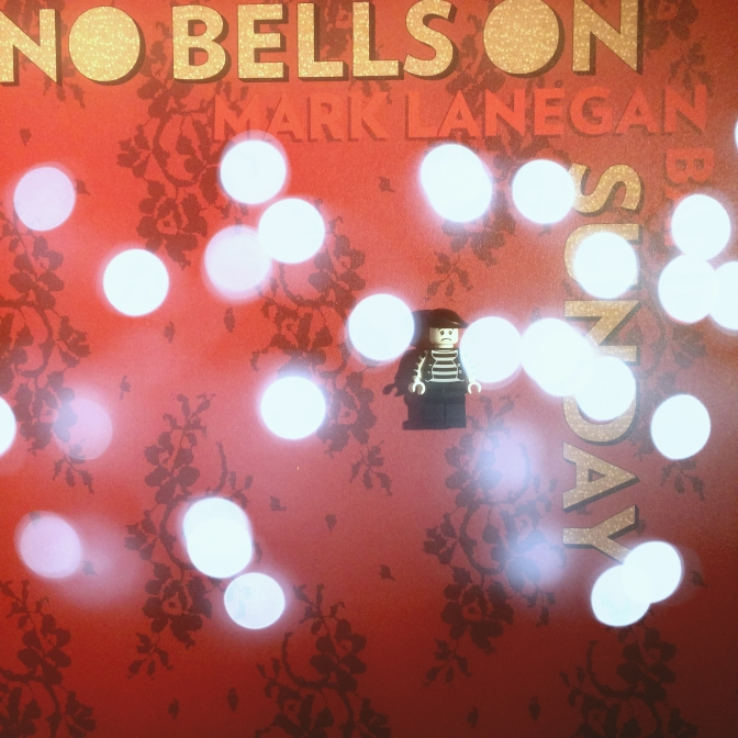 Mark Lanegan No Bells On Sunday 01
