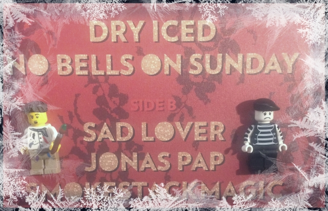 Mark Lanegan No Bells On Sunday 02 (2)