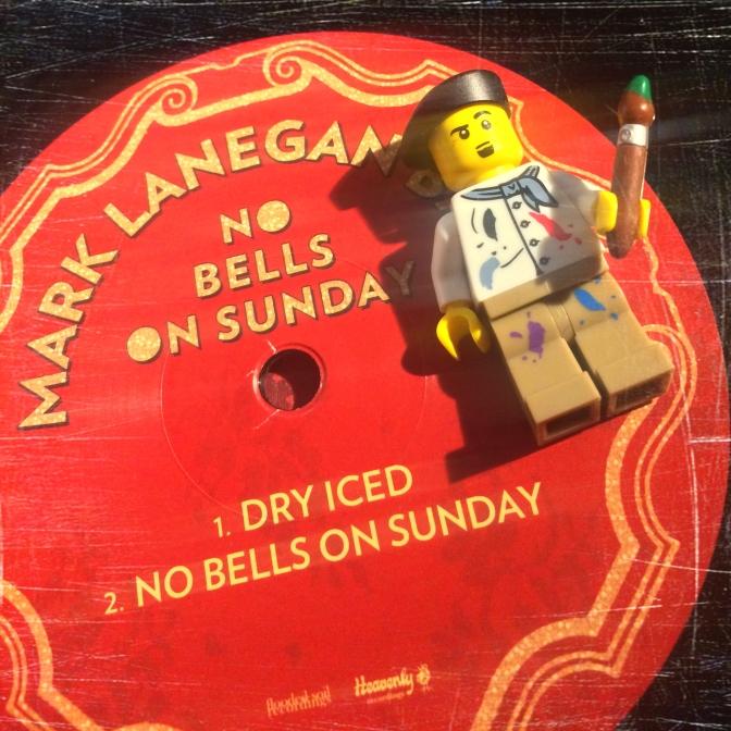 Mark Lanegan No Bells On Sunday 04 (2)