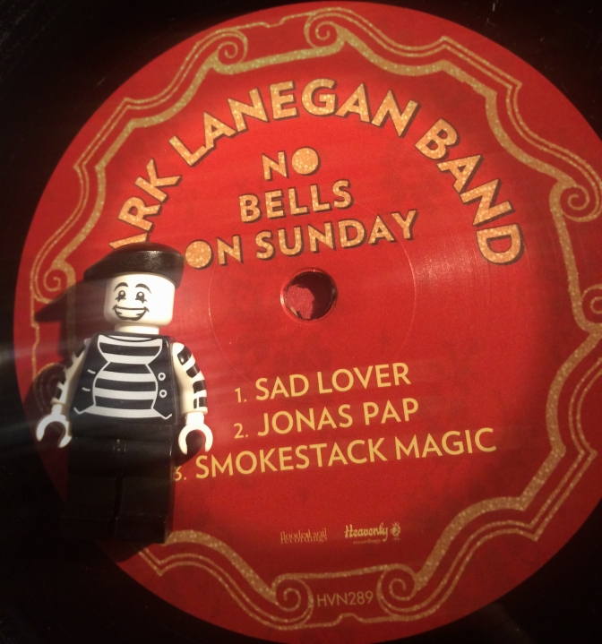 Mark Lanegan No Bells On Sunday 05
