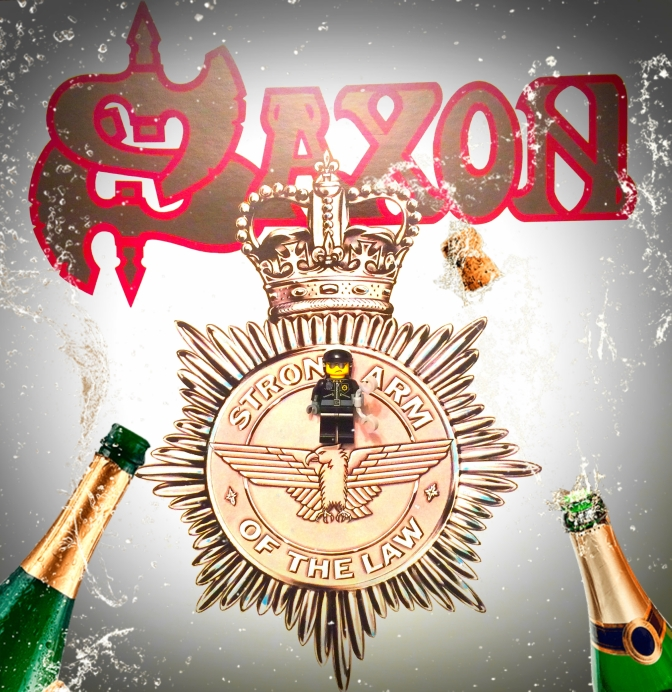 Saxon Strong Arm Of The Law 01 (2)